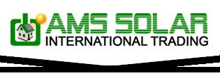 AMS Solar