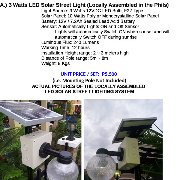 3W_5W_Locally_Made_LED_Solar_Street_Light_ams-solar_1
