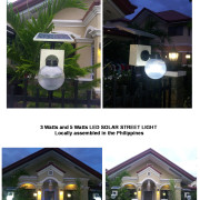 3W_5W_Locally_Made_LED_Solar_Street_Light_ams-solar_2