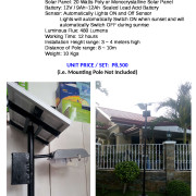 3W_5W_Locally_Made_LED_Solar_Street_Light_ams-solar_3