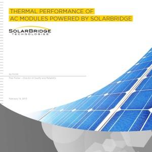 PowerBridge-Micro-Inverter-Thermal-Performance_Page_1