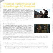 PowerBridge Micro Inverter Thermal Performance_Page_2