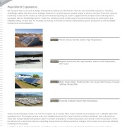 PowerBridge Micro Inverter Thermal Performance_Page_4