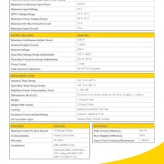 SolarBridge-Pantheon-II-Micro Inverter Datasheet_Page_2