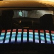 Sound-Activated-Equalizer-EL-Car-Sticker_image
