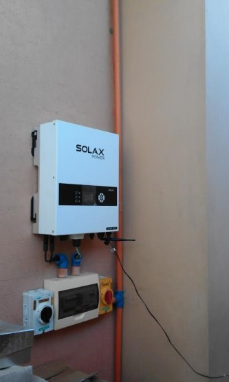 ams-solar-3-4-4-23-2016