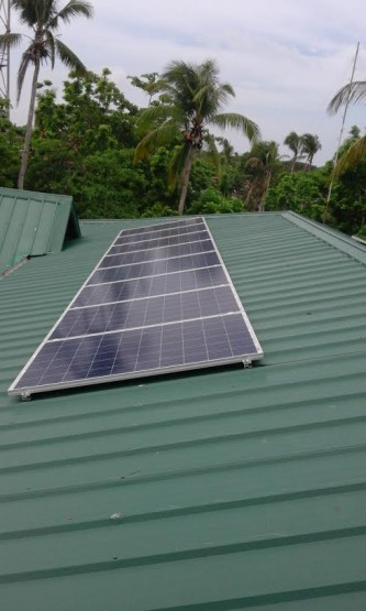 ams-solar-4-5-4-23-2016